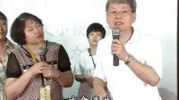 张钊汉6月吉林演讲10