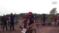 2013喜德盛国际自行车训练基地年度总决赛1