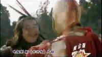 《明星告诉你》新版《水浒传》特别节目:刘筱筱(饰扈三娘)、何佳怡(饰孙二娘)专--2012-3-12