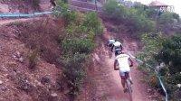2013喜德盛国际自行车训练基地年度总决赛3