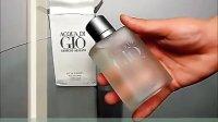 视频: giorgio armani acqua di gio men perfume