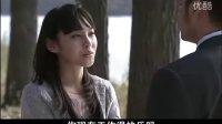 蚁族的奋斗17.DVD[www.168kk.com]