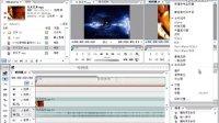 Adobe.Premiere.Pro.CS中文版基础视频教程--2