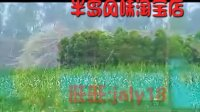 中国第一甜县特产红糖 古方传统黑糖纯甘蔗糖 补血益气养胃糖片