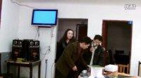 视频: 成都友谊QQ总群视频6