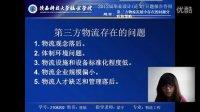 陕西科技大学毕业论文录像