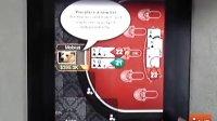 视频: i点评-Card Ace Blackjack 顶级扑克牌:21点 试玩视频