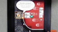 i点评-Card Ace Blackjack 顶级扑克牌:21点   试玩视频