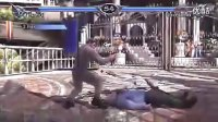 游侠网《灵魂能力5》平井一夫对战鲍尔默
