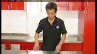鸡丝花卷配方_如何做鸡丝花卷_鸡丝花卷的做法视频4