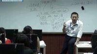 GMAT2012改革之后的备考之道解析--管卫东