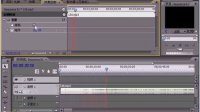 金鹰教程 (超清版)Premiere CS3 63.音量调节1
