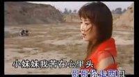 2012年 中国民歌 经典民歌 走西口 胡月