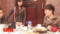 我们一直在一起-家在松滋QQ群 松滋网2012年年会-第一篇章-举杯欢盏