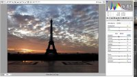 [PS]Photoshop playbook教程怎样提高手机照片质量