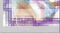 2012.02.28.季风老师主讲PS基础课《软件的部分功能认识》