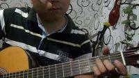 徐州雅歌吉他 改编吉他指弹独奏 王菲 红豆