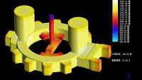 铸造工艺模拟优化CASTsoft CAE软件