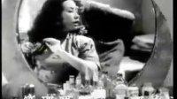 潘美人上传白光老电影《荡妇心》演唱片段2