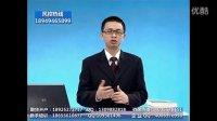 视频: 济宁期货开户—济宁期货公司—QQ1309882818实行客服一对一