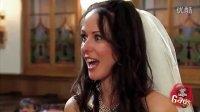 【搞笑视频】国外搞笑整人系列——婚礼当天的移情别恋!