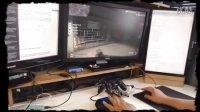 破解PS4手柄 现已支持键鼠输入