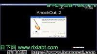 Knockout 2.0安装使用教程 PS智能抠图
