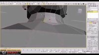 3DMAX游戏教程_人物制作08