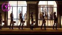 郑州钢管舞 郑州钢管舞教学 郑州钢管舞视频 色久久综合桃花网相关视频