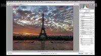 [PS]Adobe Photoshop CS6与Camera Raw 7更新功能