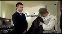 神通乡巴佬、经典搞笑片段(http:fy1999.taobao.com)
