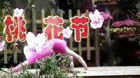 女孩电梯美女美女v女孩(43)-柔术-3023杂技体育小便视频图片