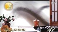 2012佛山宾馆月饼广告【佛宾唐生】