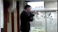 视频: 中华生活网买多网和金立士佳友强强合作邵玉鹏和邵也现场演讲巨星天地赵会娟QQ:1103876992