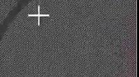 12月12日晚8点特邀邢军老师PS交流 PS音画《叹情缘》课录