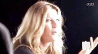 维多利亚的秘密内衣秀~2006A 秋平影院安卓版成人视频在线观看相关视频