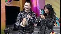 """《爱拼才会赢》第二季""""潮人秀""""最具喜感的歌曲(完整版)"""