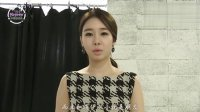 SBS来自星星的你海报拍摄采访 NO.3[中字]
