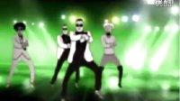 视频: 广元人QQ空间专用江南styie MV