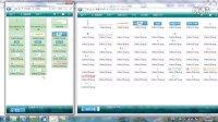 自动生成CSS Sprites,最方便的CSS Sprites的自动生成合并软件