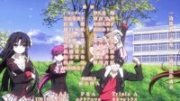1005  Little Busters~Refrain~ ED