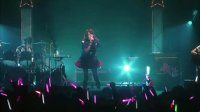 Angel Beats 一番の宝物-Lisa现场版(1080P)_原画