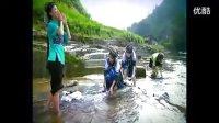 视频: 长沙保洁公司为您推荐:桑植名歌 棒棒捶在岩板上,http:www.cswuyou.com.cn