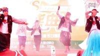 2013.12.14 珠海AS同人展-彩翼动漫社宅舞《Mr.music》
