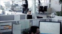 华尔街英语微电影《语过添情》第一集预告片