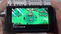 安卓之家  安卓游戏 泽尼亚传奇3:尘世传说 官方中文破解版