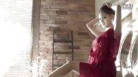 韩国性感彩虹美女团Rainbow火辣舞曲To Me