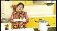 玉米面千层饼的制作方法_玉米面千层饼培训_玉米面千层饼的做法视频