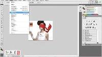 [PS]孙春星教你学Photoshop-第1章-007-图像大小和画布大小