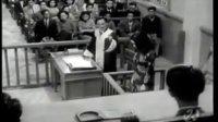 潘美人上传白光老电影《荡妇心》片段6《无罪辩护》